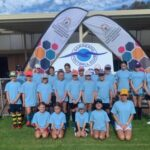 Sorrento FC – Go Girls Program