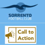 Members Call to Action – Important Notice