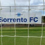 FFA Cup: Sorrento FC 1 Subiaco 0