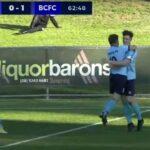 Round 11: Sorrento FC 1 Bayswater City 1