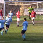 Round 12: Sorrento FC 2 Cockburn City 1